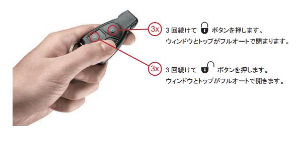 smarttop_img02